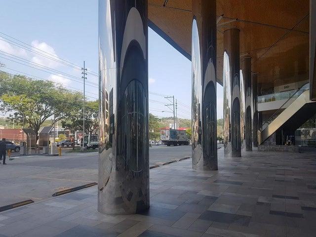 Oficina Panama>Panama>Ricardo J Alfaro - Alquiler:3.085 US Dollar - codigo: 19-3200
