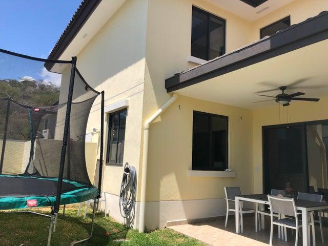 Casa Panama>Panama>Panama Pacifico - Alquiler:2.550 US Dollar - codigo: 19-3227