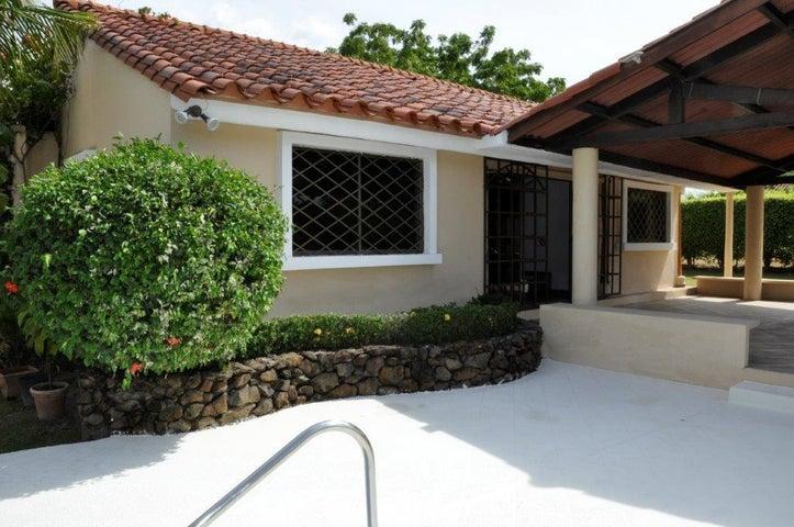 Rah 19 3321 Casa En Coronado 395 000