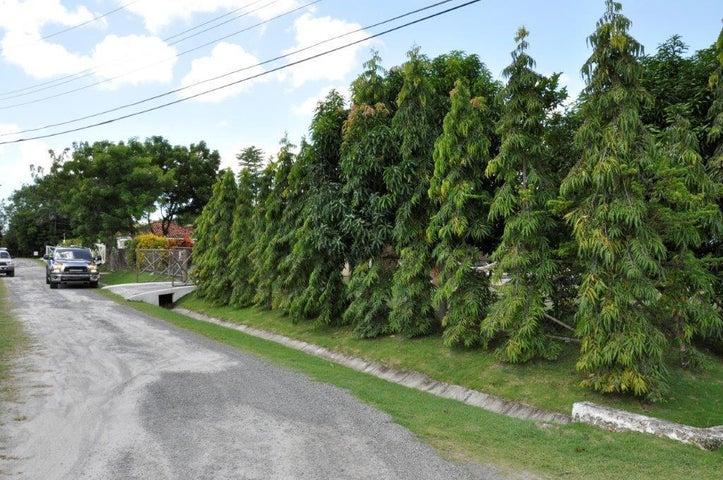 Casa Panama>Chame>Coronado - Venta:424.500 US Dollar - codigo: 19-3321