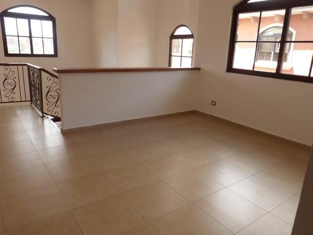 Casa Panama>Panama>Costa Sur - Venta:390.000 US Dollar - codigo: 19-3259