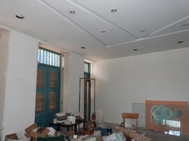 Casa Panama>Panama>Casco Antiguo - Venta:3.200.000 US Dollar - codigo: 19-3260
