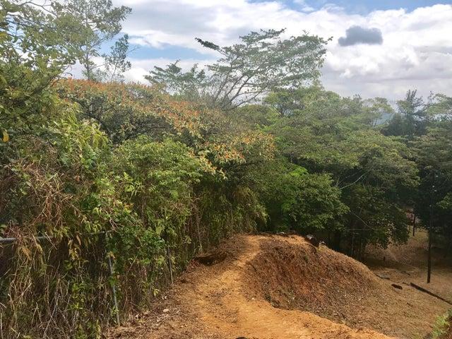 Terreno Panama>Pacora>Cerro Azul - Venta:213.000 US Dollar - codigo: 19-3276