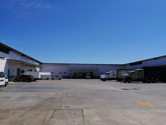 Galera Chiriqui>David>David - Alquiler:7.882 US Dollar - codigo: 19-3278