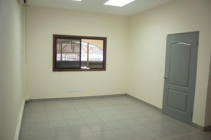 Local comercial Chiriqui>David>David - Alquiler:1.720 US Dollar - codigo: 19-668