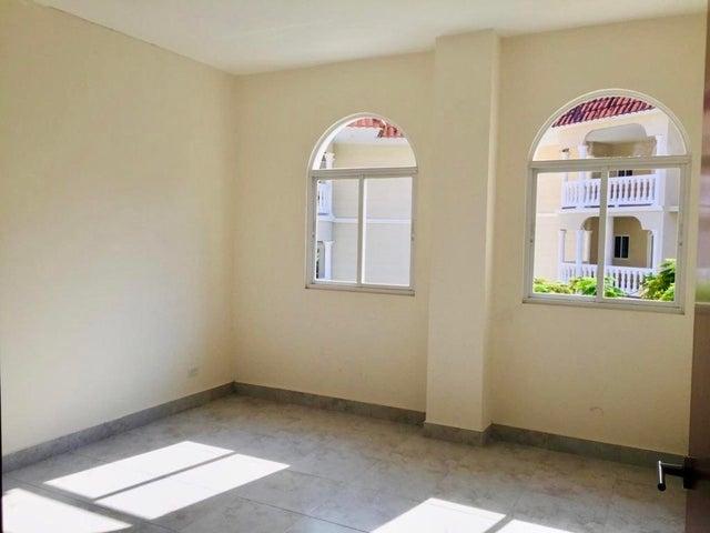Apartamento Panama>Panama>Albrook - Venta:452.000 US Dollar - codigo: 18-3182