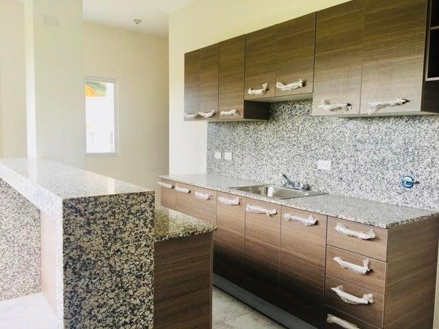 Apartamento Panama>Panama>Albrook - Venta:596.500 US Dollar - codigo: 18-3183