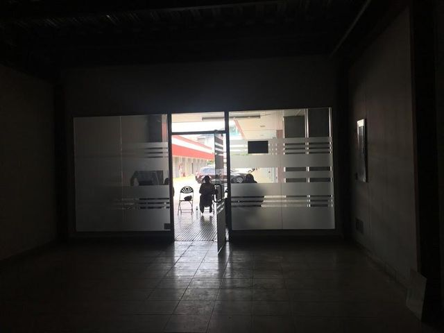 Local comercial Panama>Panama>Tocumen - Alquiler:1.200 US Dollar - codigo: 19-3287