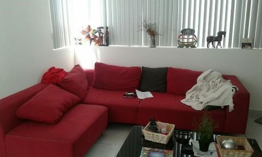 Apartamento Panama>Panama>Edison Park - Venta:170.000 US Dollar - codigo: 19-3288
