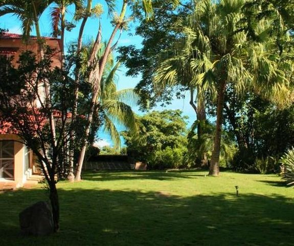 Casa Panama>San Carlos>San Carlos - Venta:2.500.000 US Dollar - codigo: 19-3294