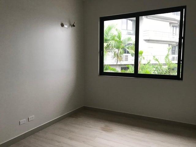 Casa Panama>Panama>San Francisco - Venta:689.000 US Dollar - codigo: 19-3313