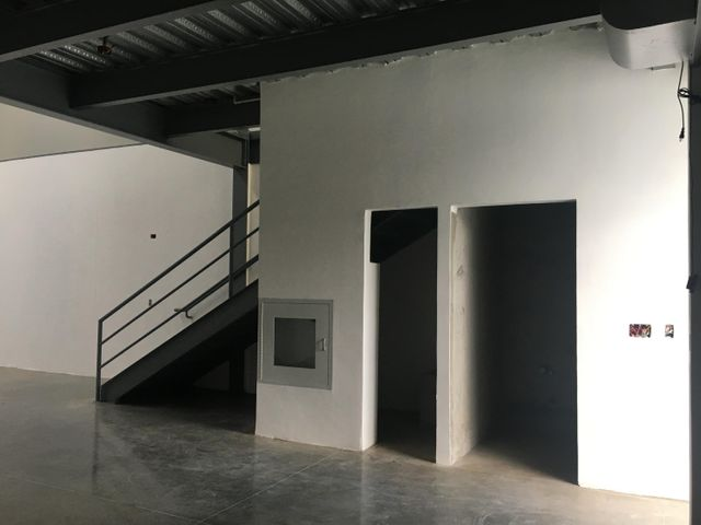 Galera Panama>Panama>Parque Lefevre - Venta:542.850 US Dollar - codigo: 19-3318