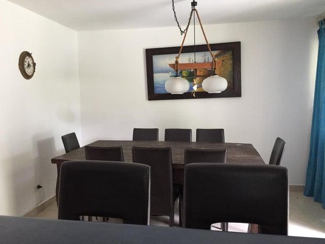 Casa Panama>Chame>Coronado - Venta:286.000 US Dollar - codigo: 19-3324