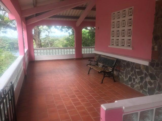 Casa Colon>Colón>Colon - Venta:495.000 US Dollar - codigo: 19-2336