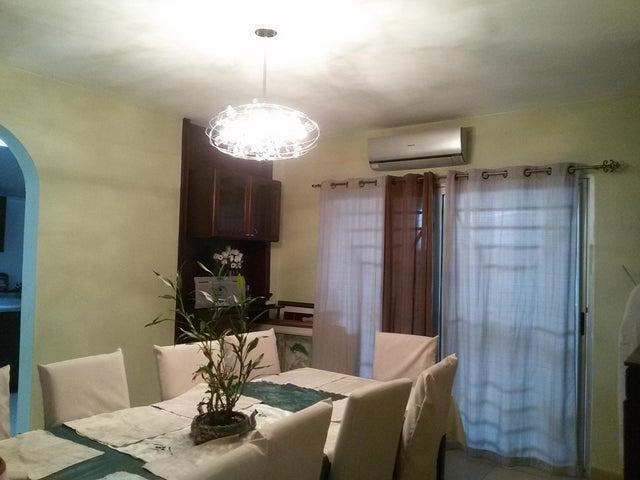 Casa Panama>Panama>Condado del Rey - Venta:710.000 US Dollar - codigo: 19-3336