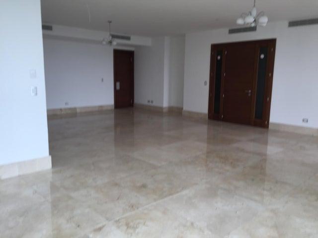 Apartamento Panama>Panama>Santa Maria - Alquiler:4.000 US Dollar - codigo: 19-3339