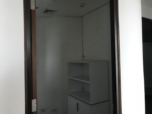 Oficina Panama>Panama>Marbella - Alquiler:1.200 US Dollar - codigo: 19-3350