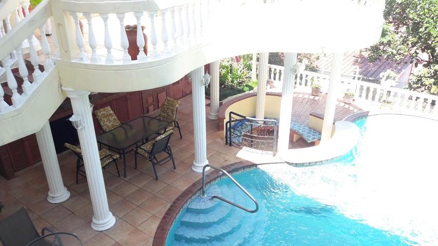 Casa Panama>Panama>Dos Mares - Venta:495.000 US Dollar - codigo: 19-3362