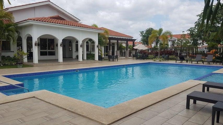 Casa Panama>Panama>Versalles - Venta:235.000 US Dollar - codigo: 19-3375
