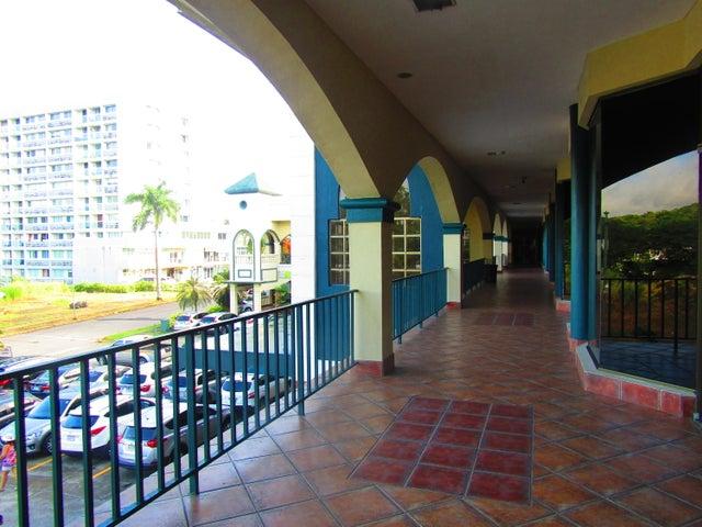 Local comercial Panama>Panama>Albrook - Alquiler:1.500 US Dollar - codigo: 19-3396