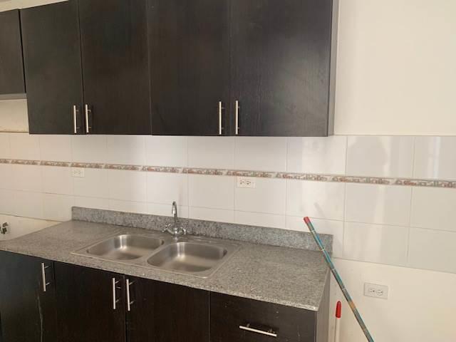 Casa Panama>Arraijan>Vista Alegre - Venta:90.000 US Dollar - codigo: 19-3415