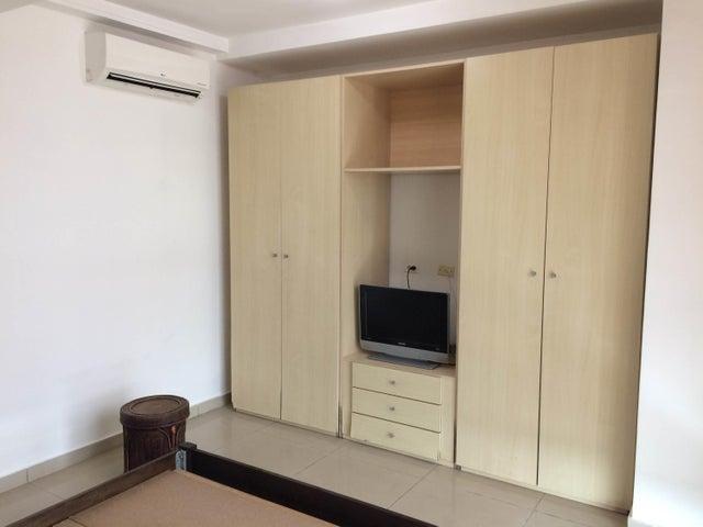 Apartamento Panama>Panama>Parque Lefevre - Venta:170.000 US Dollar - codigo: 19-3420