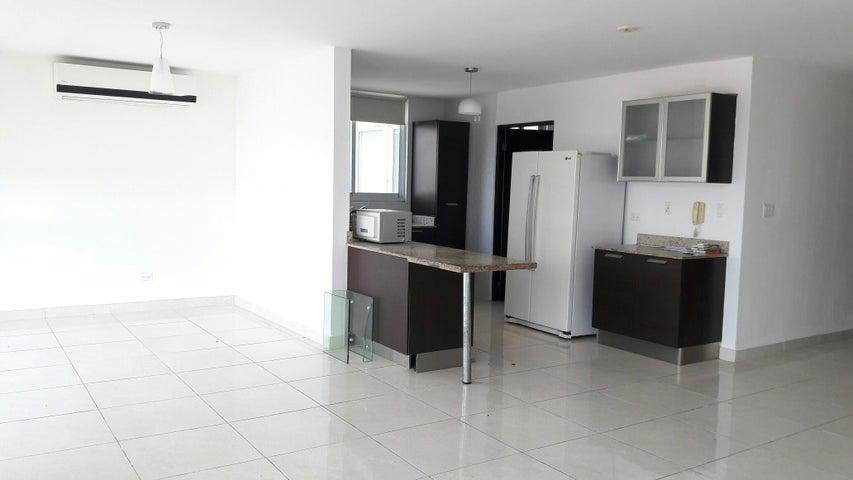 Apartamento Panama>Panama>Albrook - Venta:370.000 US Dollar - codigo: 19-3424