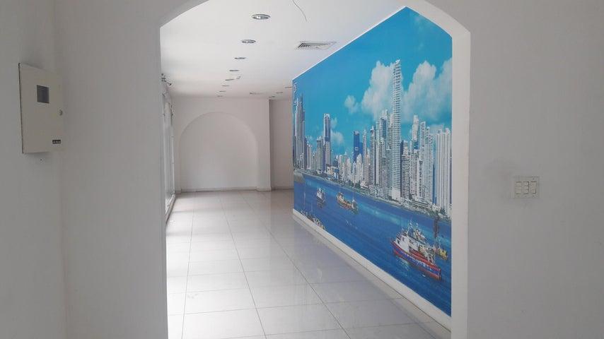 Local comercial Panama>Panama>Bellavista - Alquiler:15.000 US Dollar - codigo: 19-3432