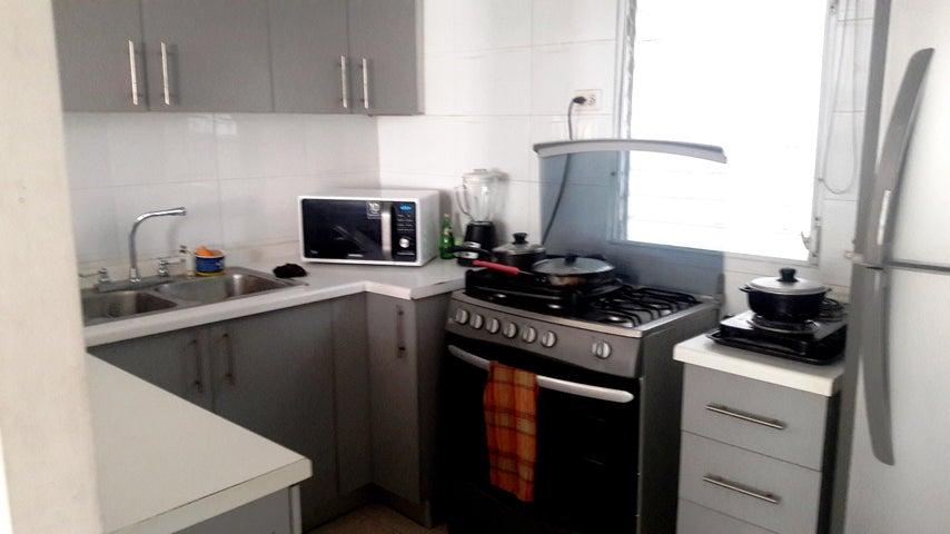 Apartamento Panama>Panama>Edison Park - Venta:145.000 US Dollar - codigo: 19-3437