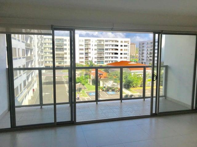 Apartamento Panama>Panama>Panama Pacifico - Venta:200.000 US Dollar - codigo: 19-3472