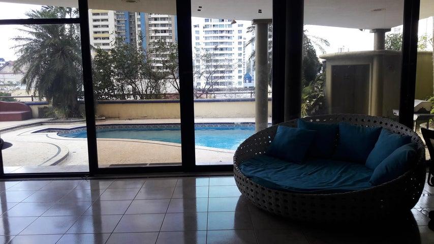 Casa Panama>Panama>Dos Mares - Venta:825.000 US Dollar - codigo: 19-3495