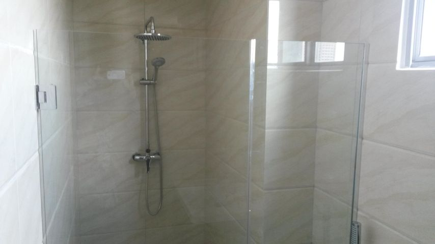 Apartamento Panama>Panama>Via España - Venta:165.920 US Dollar - codigo: 19-3521