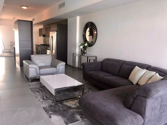 Apartamento Panama>Panama>Avenida Balboa - Venta:399.900 US Dollar - codigo: 19-3522