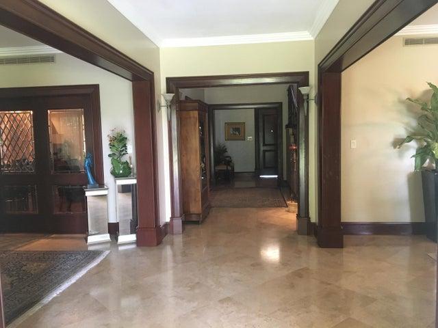 Casa Panama>Panama>Costa del Este - Venta:1.550.000 US Dollar - codigo: 19-3202