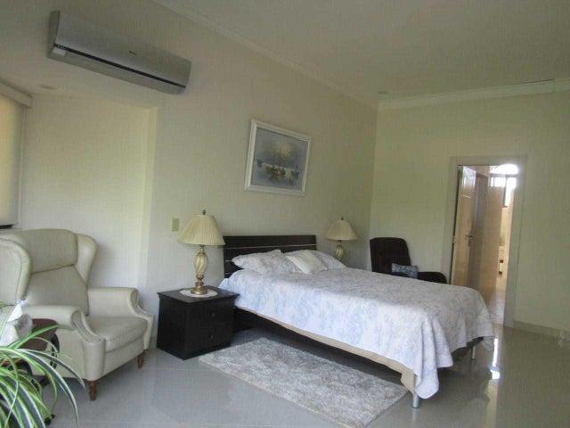 Casa Panama>Chame>Coronado - Venta:980.000 US Dollar - codigo: 19-3540