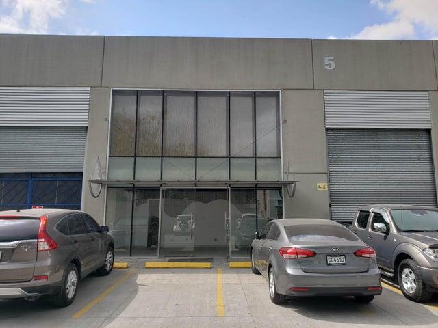 Galera Panama>Panama>Chanis - Alquiler:3.200 US Dollar - codigo: 19-2446