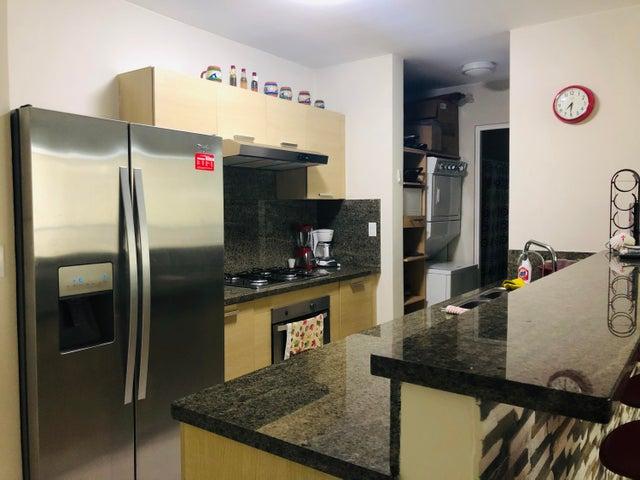 Apartamento Cocle>Cocle>Cocle - Alquiler:1.550 US Dollar - codigo: 19-3565