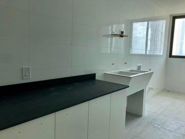 Apartamento Panama>Panama>Costa del Este - Alquiler:2.400 US Dollar - codigo: 19-3580