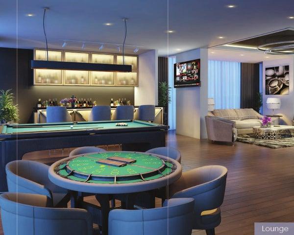 Apartamento Panama>Panama>Via España - Venta:190.320 US Dollar - codigo: 19-3584