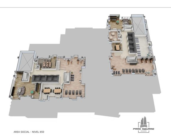 Apartamento Panama>Panama>Via España - Venta:176.250 US Dollar - codigo: 19-3586