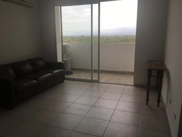 Apartamento Panama>San Carlos>San Carlos - Venta:65.000 US Dollar - codigo: 19-3596