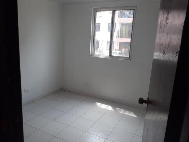 Apartamento Panama>Panama>Rio Abajo - Alquiler:675 US Dollar - codigo: 19-3595