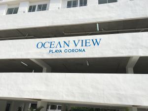 Apartamento Panama>San Carlos>San Carlos - Alquiler:600 US Dollar - codigo: 19-3597