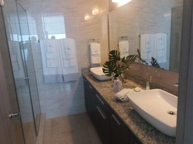 Apartamento Panama>Panama>Paitilla - Venta:1.002.600 US Dollar - codigo: 19-3600