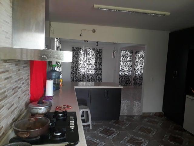 Casa Panama>Panama>Cerro Viento - Venta:300.000 US Dollar - codigo: 19-3611