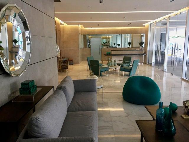 Apartamento Panama>Panama>Betania - Venta:328.900 US Dollar - codigo: 19-3619