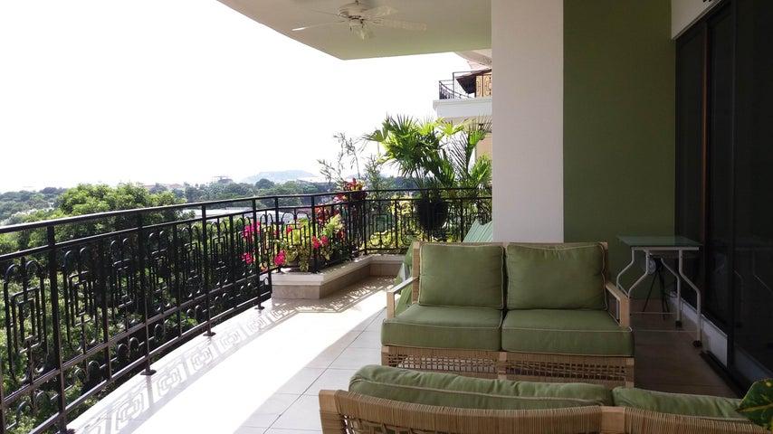 Rah 19 3661 Apartamento En Amador 998 500