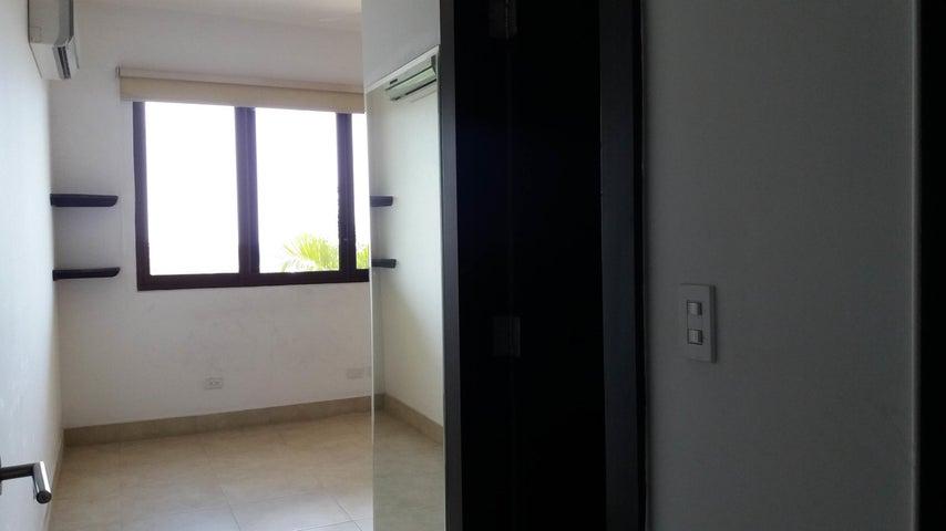 Apartamento Panama>Panama>Amador - Venta:998.500 US Dollar - codigo: 19-3661