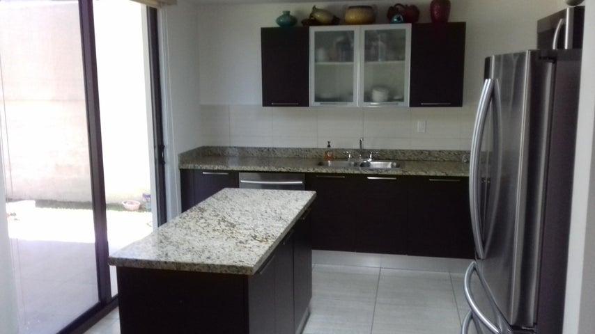 Casa Panama>Panama>Panama Pacifico - Venta:585.000 US Dollar - codigo: 19-3667