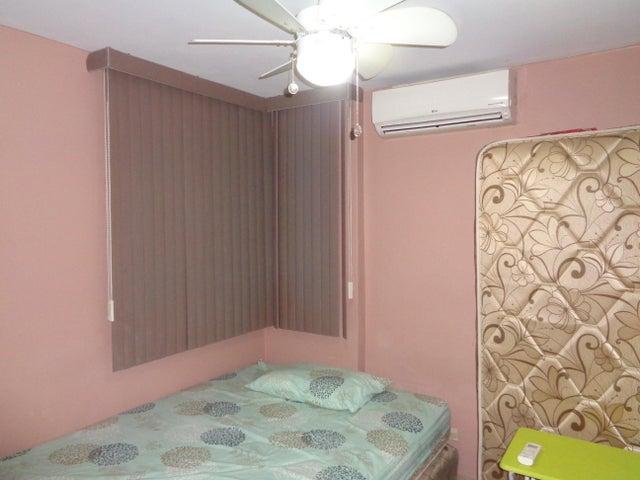 Apartamento Panama>Panama>Via España - Venta:70.000 US Dollar - codigo: 19-3676